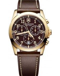 Мужские часы VICTORINOX V241647