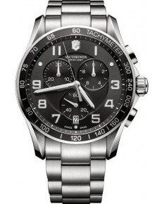 Мужские часы VICTORINOX V241650