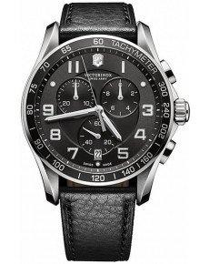 Мужские часы VICTORINOX V241651