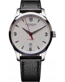 Мужские часы VICTORINOX V241666