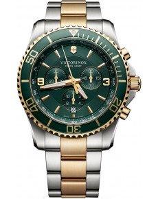 Мужские часы VICTORINOX V241693