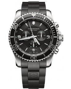 Мужские часы VICTORINOX V241696