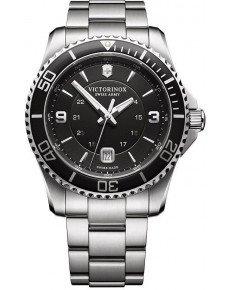 Мужские часы VICTORINOX V241697