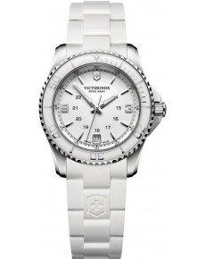 Женские часы VICTORINOX V241700