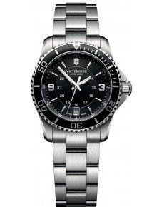 Женские часы VICTORINOX V241701