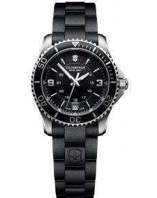Женские часы VICTORINOX V241702