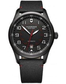 Мужские часы VICTORINOX V241720
