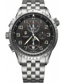 Мужские часы VICTORINOX V241722