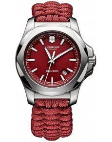 Мужские часы VICTORINOX V241744