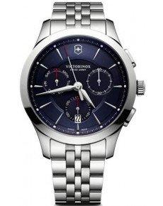Мужские часы VICTORINOX V241746