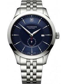 Мужские часы VICTORINOX V241763