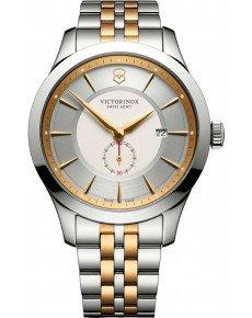 Мужские часы VICTORINOX V241764