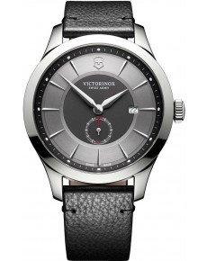 Мужские часы VICTORINOX V241765