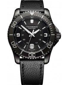 Мужские часы VICTORINOX V241787