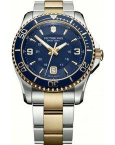 Мужские часы VICTORINOX V241789