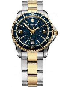 Женские часы VICTORINOX V241790