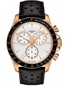 Мужские часы TISSOT T106.417.36.031.00