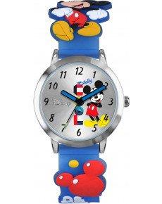 Детские часы DISNEY D4903MY