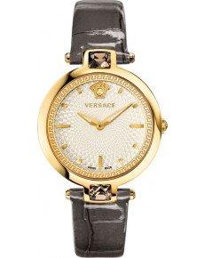Женские часы VERSACE Vran06 0016