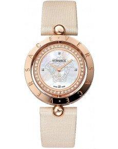 Женские часы VERSACE Vr79q81sd497 s002