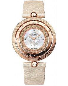Женские часы VERSACE Vr79q80sd497 s002