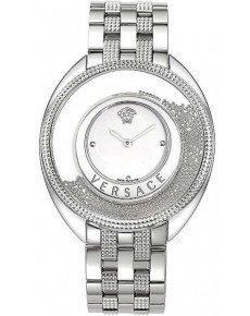 Женские часы VERSACE Vr86q99d002 s099