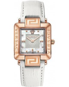 Женские часы VERSACE Vr88q80sd497 s001