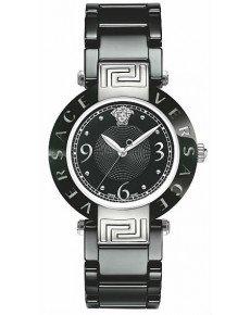 Женские часы VERSACE Vr92qcs9d008 sc09