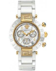 Женские часы VERSACE Vr95ccp11d497sc01