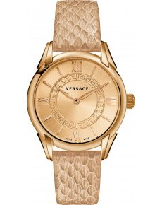 Женские часы VERSACE Vrff02 0013