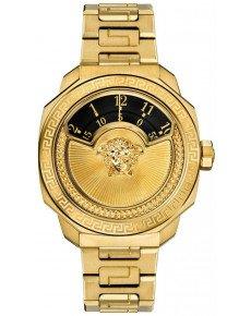 Женские часы VERSACE Vrqu05 0015