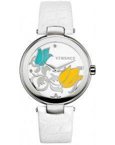 Женские часы VERSACE Vri9q99sd1tu s001
