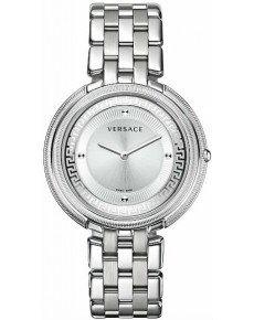 Женские часы VERSACE Vra706 0013