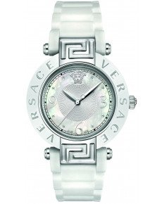 Женские часы VERSACE Vr92qcs1d497 sc01