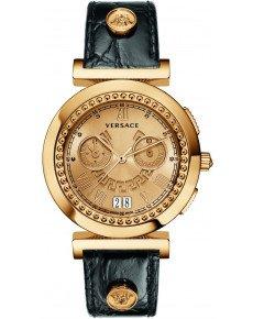 Женские часы VERSACE Vra905 0013