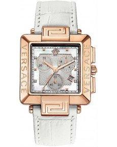 Женские часы VERSACE Vr88c80sd497 s001