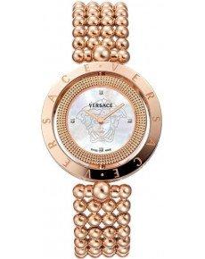 Женские часы VERSACE Vr79q80sd497 s080