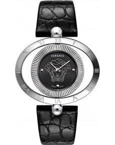 Женские часы VERSACE Vr91q99d008 s009