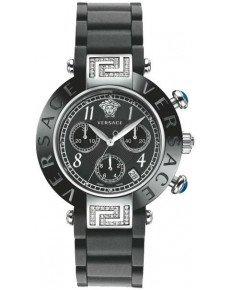 Женские часы VERSACE Vr95ccs91d008sc09