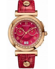 Женские часы VERSACE Vra906 0013
