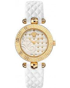 Женские часы VERSACE Vrqm02 0015