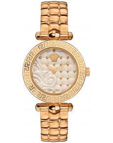 Женские часы VERSACE Vrqm06 0015