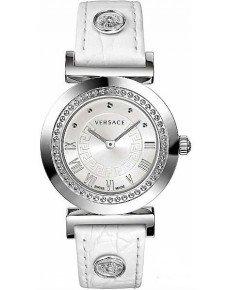 Женские часы VERSACE Vrp5q99d001 s001