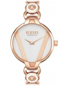 Часы VERSUS VERSACE Vsper0419