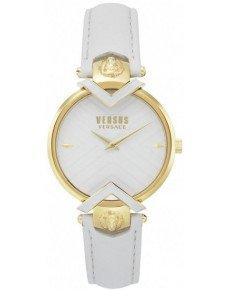 Женские часы VERSUS VERSACE Vsplh0219