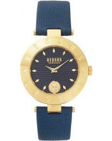 Женские часы VERSUS VERSACE Vs7705 0017
