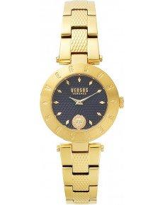 Женские часы VERSUS VERSACE Vs7711 0017