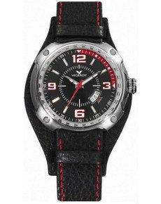 Мужские часы VICEROY 46501-55