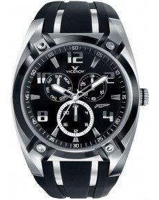 Мужские часы VICEROY 47555-15