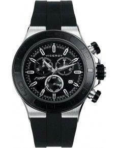 Мужские часы VICEROY 47777-57